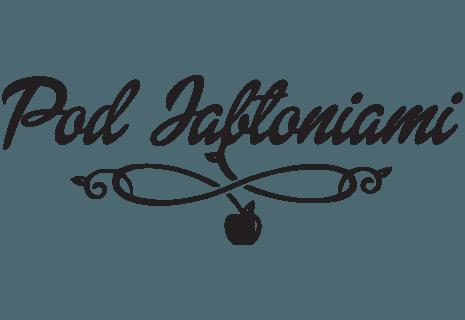Ogródek pod Jabłoniami