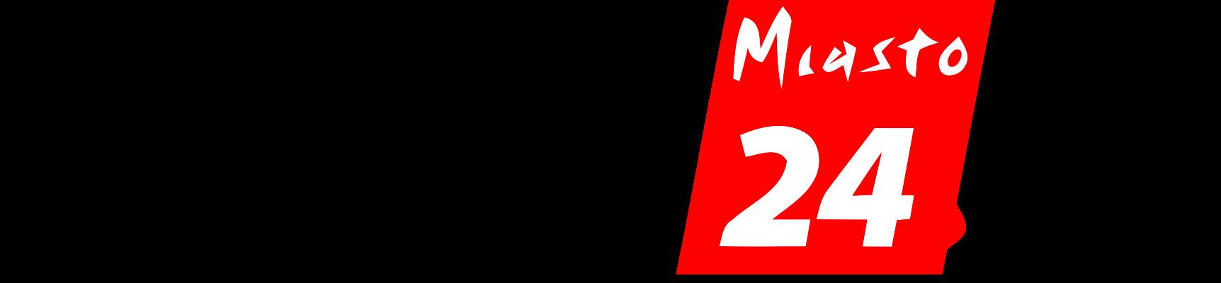 Logo: Augustów24.pl