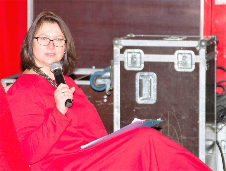 Zdjęcie: Dorota Bożewicz