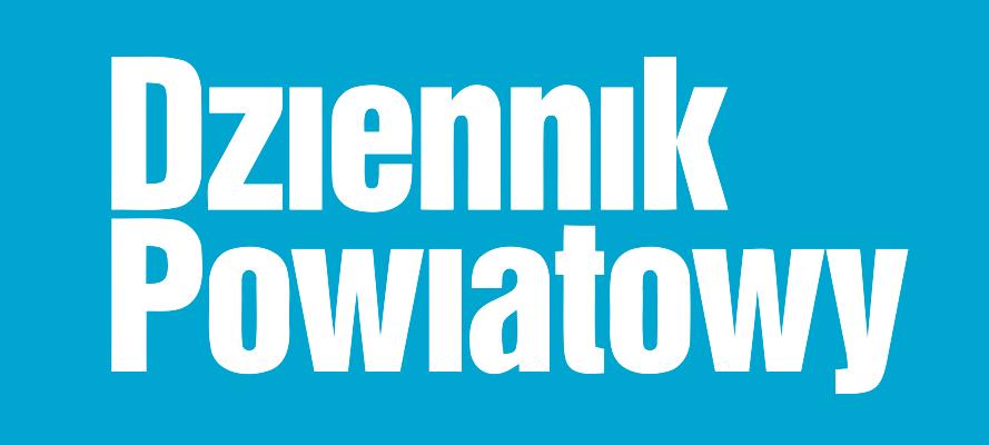 Dziennik Powiatowy