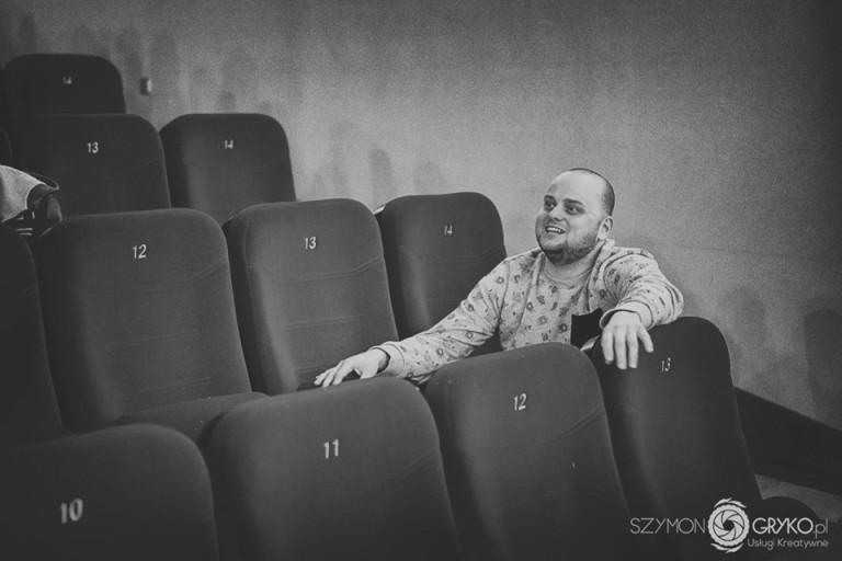 Zdjęcie: Mariusz Korzeniecki