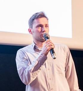 Zdjęcie: Rafał Grynasz