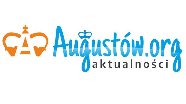 Augustów.org