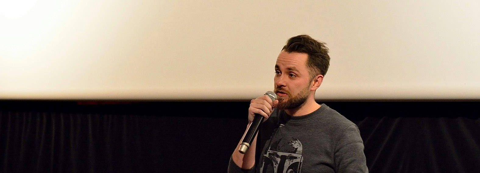 Fotografia: Michał Walkiewicz