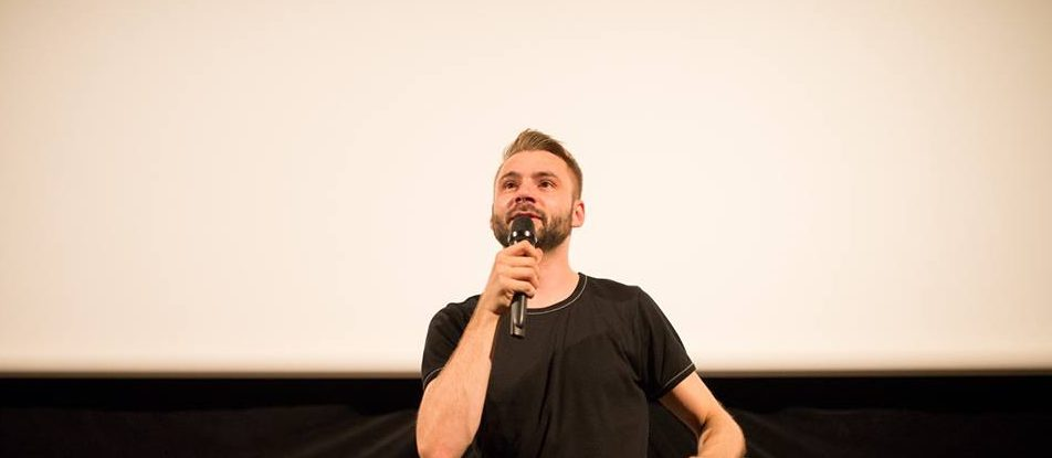 Fotografia: Jacek Dziduszko