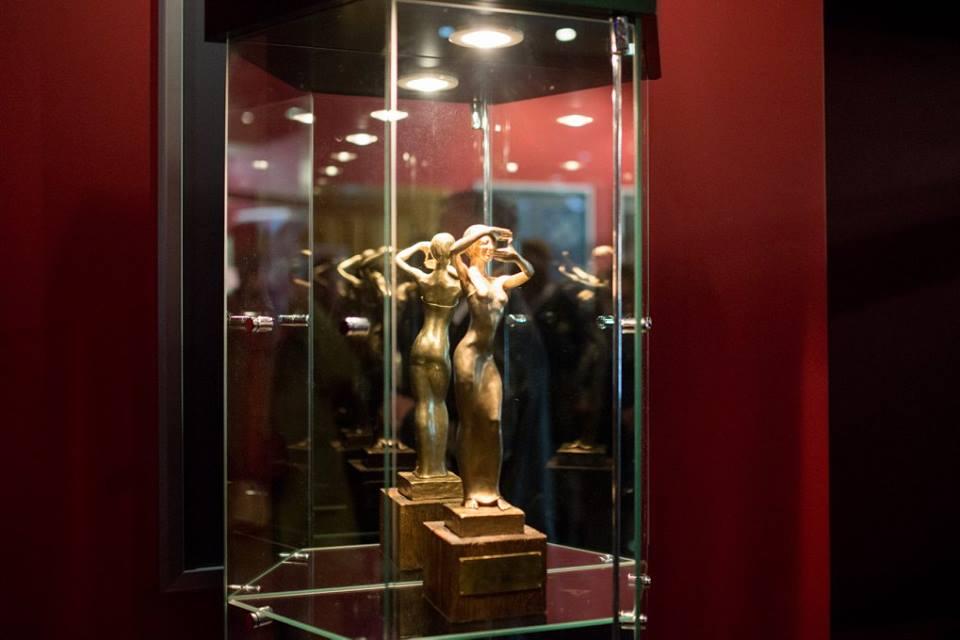 Fotografia: Nagroda PISF