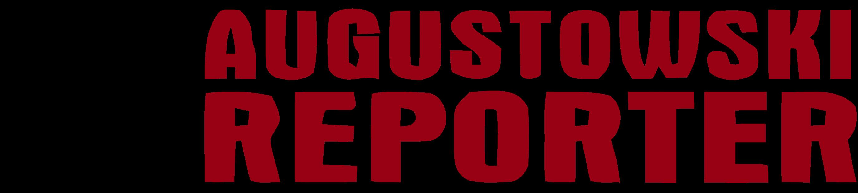 Augustowski Reporter