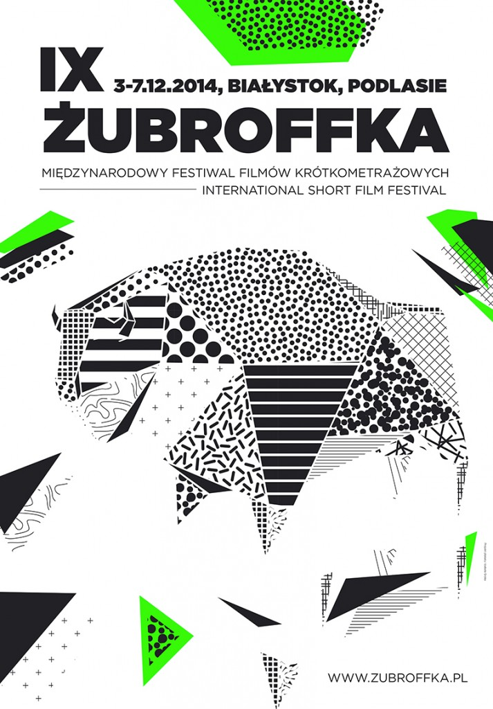 Plakat: Slovakia – Country of happy people