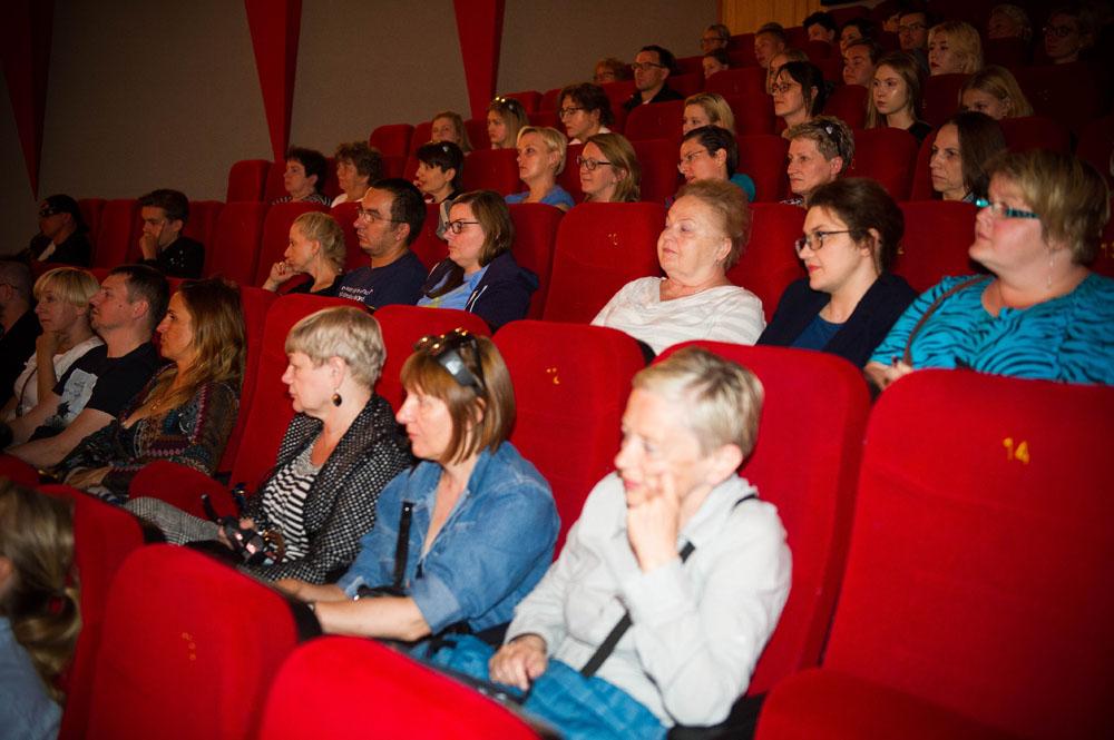 Zdjęcie: Kinogranie 2017, dzień 1, fot. R. Nowacki (15)
