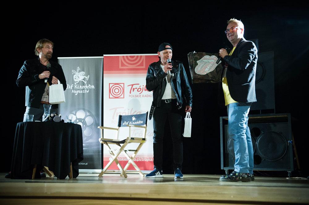 Zdjęcie: Kinogranie 2017, dzień 1, fot. R. Nowacki (29)