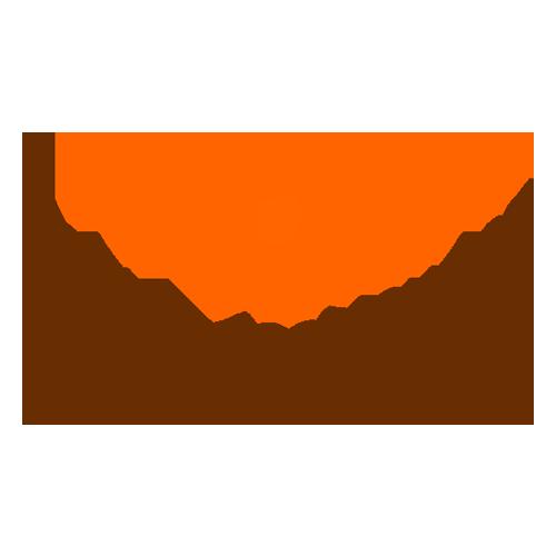 Jakub Jackiewicz