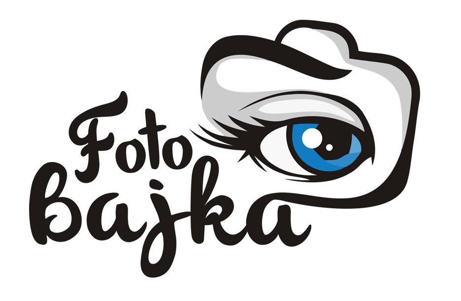Logo: Foto-Bajka