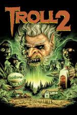 Plakat: Troll II