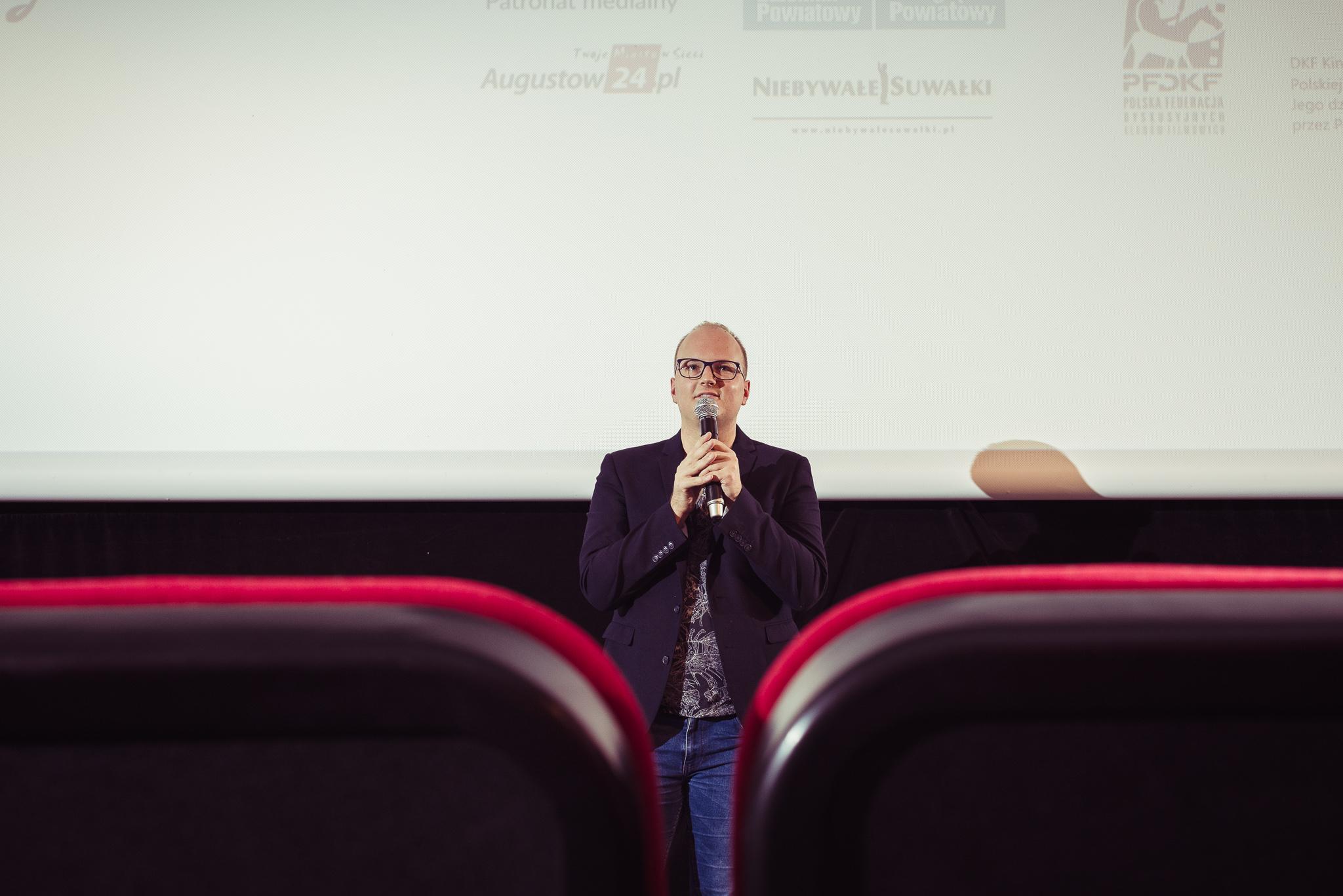 Fotografia: Sebastian Smoliński