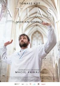 Plakat: Atlas