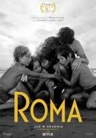 Plakat: Roma