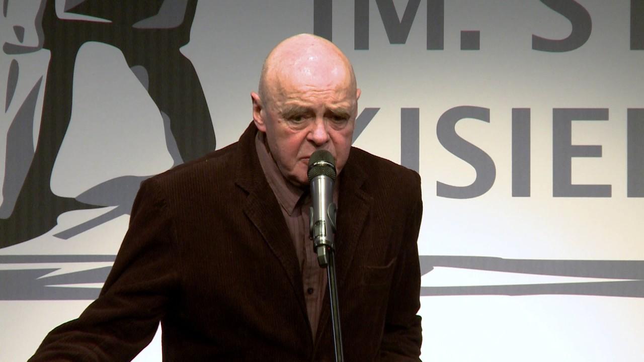 Fotografia: Stanisław Tym