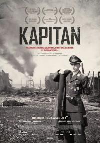 Plakat: Kapitan
