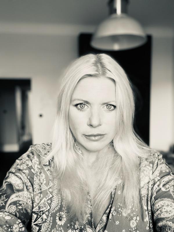 Fotografia: Maria Sadowska